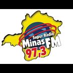 Minas FM - 91.5 FM Sao Goncalo do Sapucai, MG