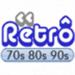 Radio Retro (Rádio Retrô)