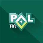 Radio Pal FM - 99.2 FM Istanbul Online