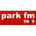 Park FM 96.9 (Turkish Arabesque)