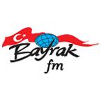 Bayrak FM - 93.9 FM Ankara