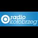 Radio Kolobrzeg - 90.2 FM