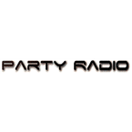 Party Radio - 107.9 FM Moscow