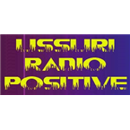 Radio Positive - 106.0 FM Ussuriysk