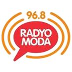 Radio Radyo Moda - 92.0 FM Kayseri Online
