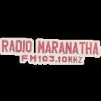 Radio Maranatha 1031