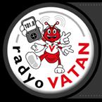 Radyo Vatan - 101.8 FM İstanbul