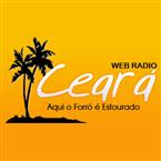 Radio Ceara - Fortaleza