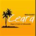 Radio Ceara (Rádio Ceará)