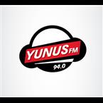 Yunus FM 940