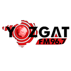 Yozgat Super Radyo 967