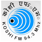 Koshi FM 943