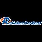 Radio Sunnhordland 1079
