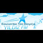 Yildiz FM 880