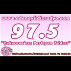 Yildiz Radyo 975