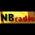 NB Radio - 91.6 FM