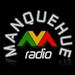 Radio Manquehue (Radio Retrocediendo)