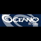 Radio Oceano FM - 97.1 FM Rio Grande, RS