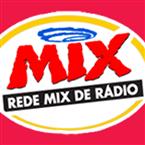 Mix FM - 93.7 FM João Pessoa