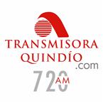 Transmisora Quindio - 720 AM Quindio