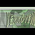 Yerkoy FM 1030