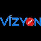 Vizyon Turk FM - 106.6 FM İstanbul