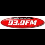 Radio Radio Persatuan - 93.9 FM Bantul Online