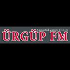 Radio Urgup FM - 96.5 FM Urgup Online