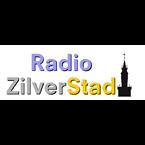 Radio Zilverstad 1059
