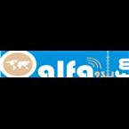 Alfa FM Stereo - 93.1 FM Quindio