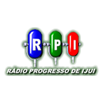 Radio Progresso - 690 AM Ijui