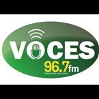 Voces FM 967