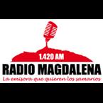 Radio Magdalena - 1420 AM Santa Marta