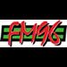 FM96 - 96.2 FM