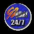 92 Blues (WZEW)