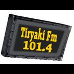 Tiryaki FM - 101.4 FM Konya