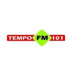 Tempo FM - 101.0 FM Giresun