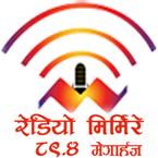 Radio Radio Mirmire - 89.4 FM Kathmandu Online