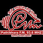 Radio Pathibhara FM - 93.6 FM Kathmandu Online