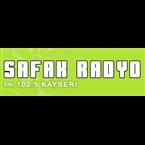 Radio Safak Radyo - 100.5 FM Kayseri Online