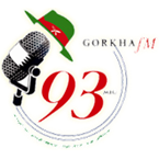 Radio Gurkha FM - 93.0 FM Kathmandu Online