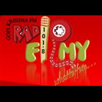 Radio Filmy 1018