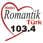 Radyo Romantik Turk - 103.4 FM Izmir