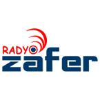 Radyo Zafer - 98.3 FM Malatya