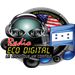 Radio Eco Digital