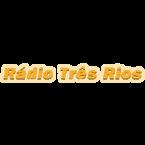 Radio Tres Rios - 1150 AM Tres Rios