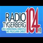 Radio Tygerberg FM 1040
