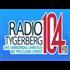 Radio Tygerberg FM - 104.0 FM