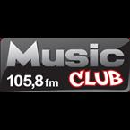 Akoute Music Club FM - 105.8 FM Athens