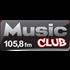 Music Club FM - 105.8 FM